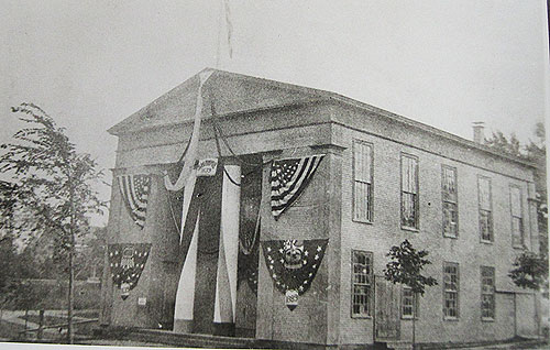 TownHall1889