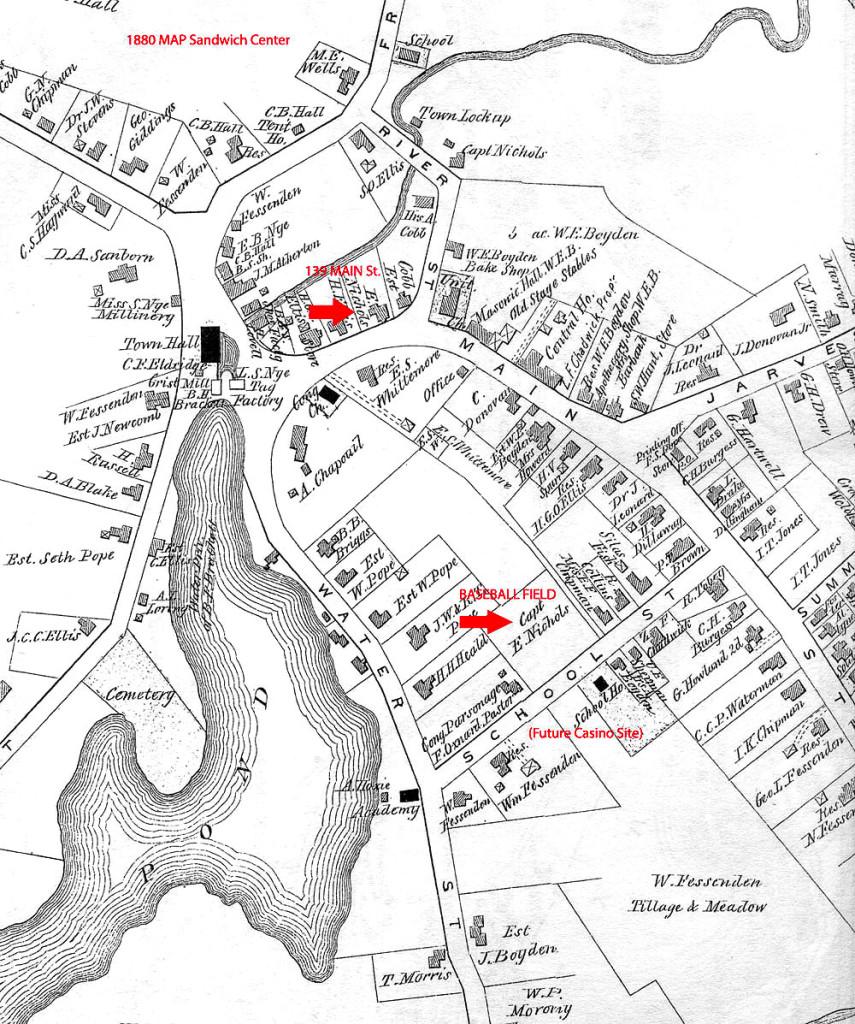 Sandwich-1880-Map-Nichols2