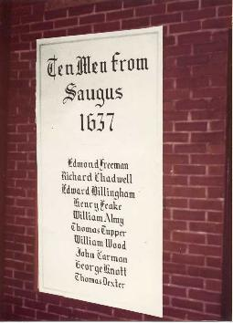 ten-men-of-saugus