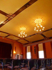 TownHallCeiling