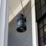 Sandwich Town Hall Lantern