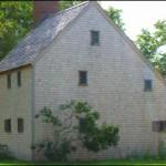 Sandwich Hoxie House Museum