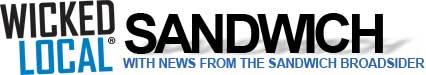 wickedLocalsandwich_logo