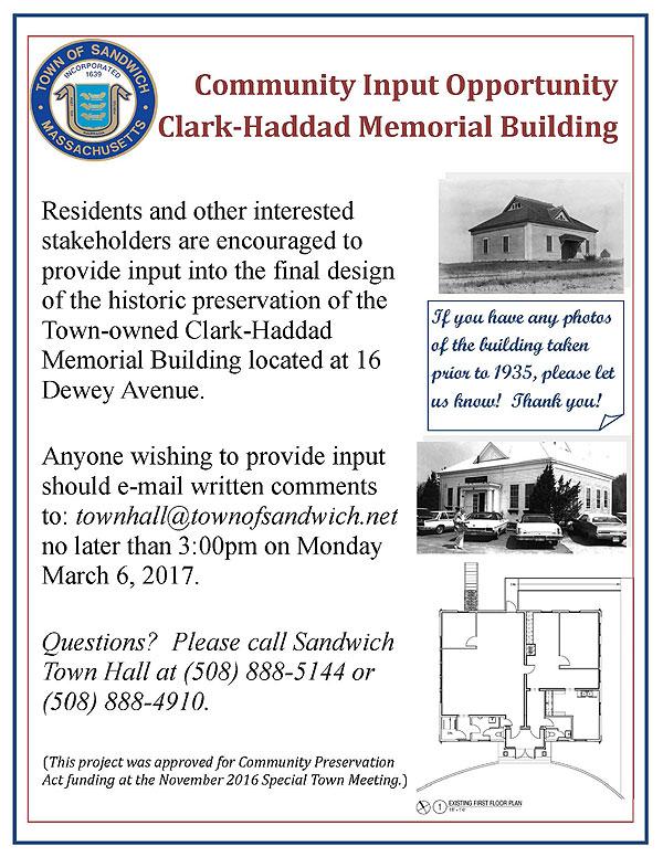 Clark-Haddad-Public-Input-F